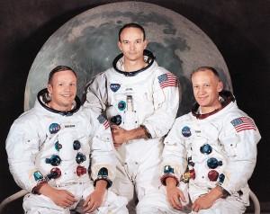 Immagine base - Apollo